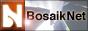 BosaikNet