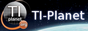 TI-Planet